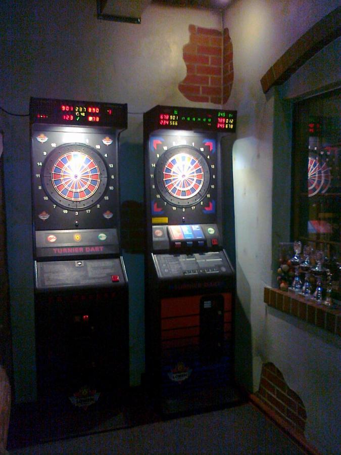 Buffalo inferno slot machine