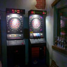 Unterhaltungsautomaten 3