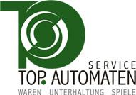 TOP Automatenservice Maik Pötschke